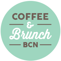 Coffee & Brunch bcn