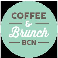 Coffee & Brunch bcn