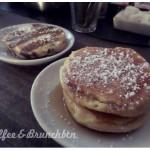 Buffet con barra libre en Gracia-Timeline-Pancakes