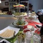 Sábado-de-buffet-vegetariano-y-vegano-–-Bar-Celoneta-.jpg
