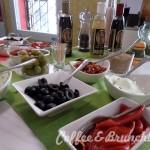 Sábado-de-buffet-vegetariano-y-vegano-–-Bar-Celoneta-Buffet-.jpg