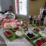 Sábado-de-buffet-vegetariano-y-vegano-–-Bar-Celoneta-Buffet.jpg