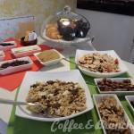 Sábado-de-buffet-vegetariano-y-vegano-–-Bar-Celoneta-Buffet-dulce.jpg