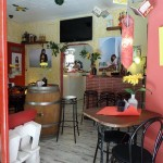 Sábado-de-buffet-vegetariano-y-vegano-–-Bar-Celoneta-Entrada.jpg