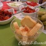 Sábado-de-buffet-vegetariano-y-vegano-–-Bar-Celoneta-Humus.jpg