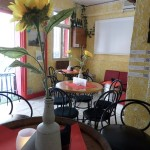 Sábado-de-buffet-vegetariano-y-vegano-–-Bar-Celoneta-Sala2.jpg