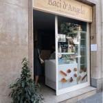 Brunch buffet libre internacional en El Clot–Baci d'Angelo-Exterior