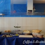 Brunch-buffet-libre-internacional-en-El-Clot–Baci-d'Angelo-Interior
