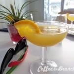 Brunch buffet libre internacional en El Clot–Baci d'Angelo-Mimosa
