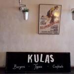 Deliciosos French Toast en Barcelona-Kulas