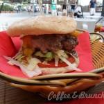Deliciosos French Toast en Barcelona-Kulas-Cheesburger