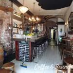 Deliciosos French Toast en Barcelona-Kulas-Local