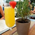 Deliciosos French Toast en Barcelona-Kulas-Mimosa
