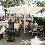 Deliciosos French Toast en Barcelona-Kulas-Terraza