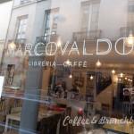 Brunchear en Paris-Marcovaldo-