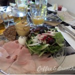 Brunchear en Paris-Marcovaldo-Brunch