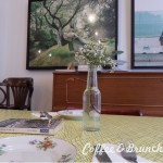 Brunchear en Paris-Marcovaldo-Decoracion