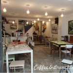 Brunchear en Paris-Marcovaldo-Local