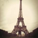 Brunchear en Paris-Marcovaldo-Yo feliz