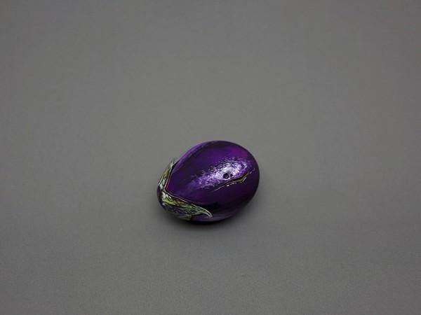 Berenjena-huevo