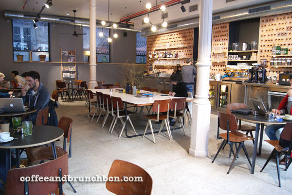 Federal-Cafe-Gotico