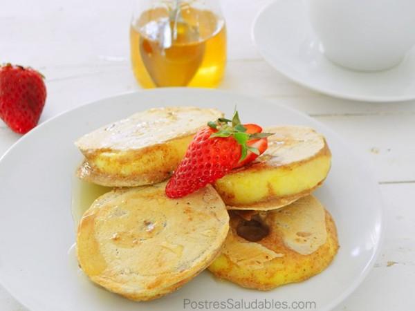 pancakescrujientes-de-manzana