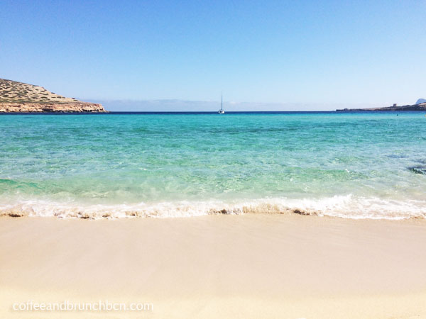 Ibiza-Playa-Cala-Conta-Sant-Josep-de-Sa-Talaya