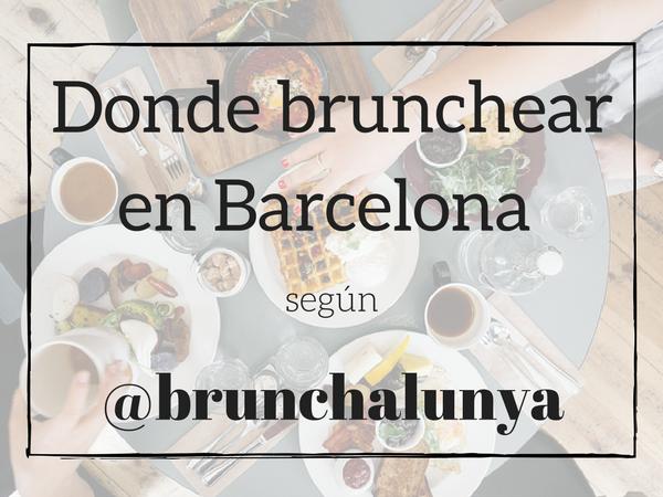 donde-brunchear-en-barcelona