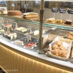 sirvent-brunch-con-encanto-en-sant-antoni-delicias