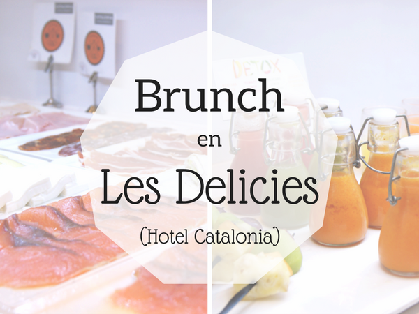les-delicies-brunch-hotel