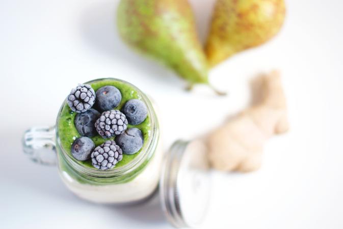 batido-de-frutas-tricolor-con-espinacas-receta-de-bruch-saludable